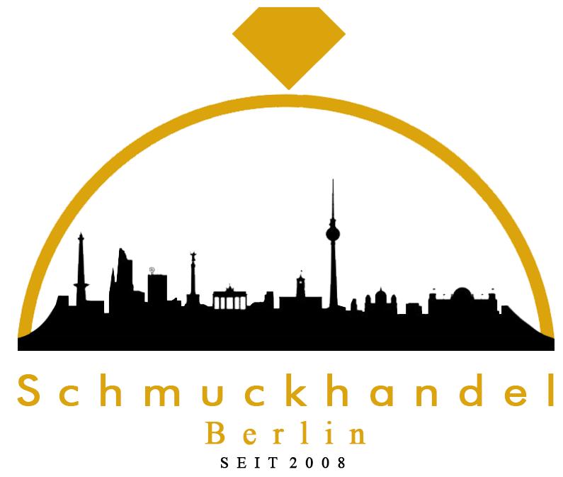 Schmuckhandel Berlin
